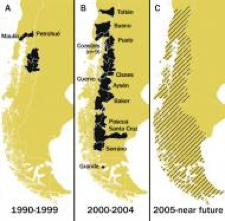 Salmon-Map